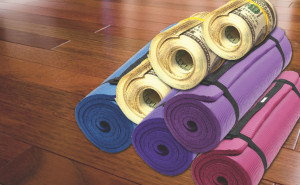 Cheques-And-Balances-In-Yoga