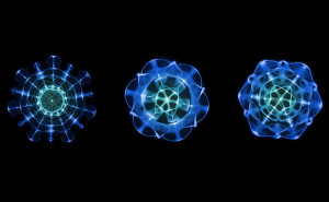 Cymatics-And-Its-Wonders