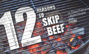 12-Reasons-To-Skip-Beef