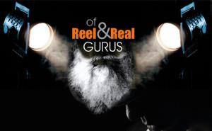Of-Reel-and-Real-Gurus