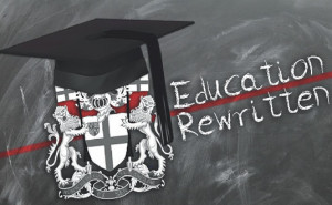 education-rewritten