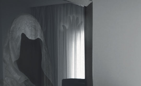 bangalore-hauntings