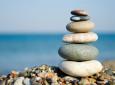 Imbalance---Cause-of-Disease