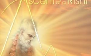 Ascent-Of-A-Rishi