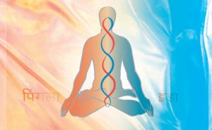 Cleansing-the-Etheric-Channels