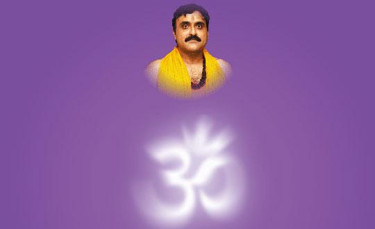 DF-Yogi-Ashwini