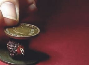Fake-rudraksha-beads