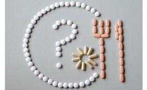 pop-a-pill