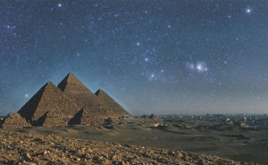the-great-pyramids