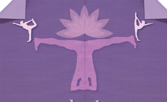 The-Yoga-revolution