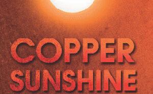 copper-sunshine