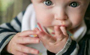 finger-licking-good