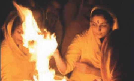 the-night-of-guru