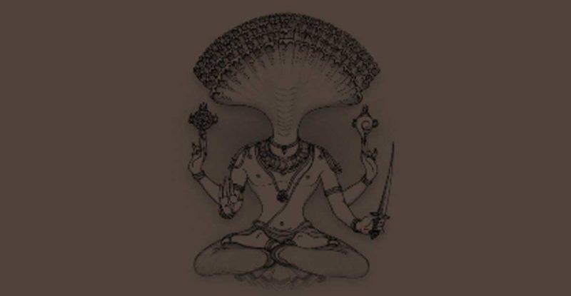 yogsutra